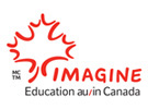 Education in Canada | Education au Canada