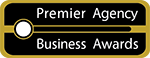 Premier Agency Business Awards