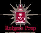 Rutgers Prep