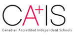 CAIS Canadian Accredited Independent Schools