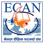 Educational Consultancy Association of Nepal (ECAN)