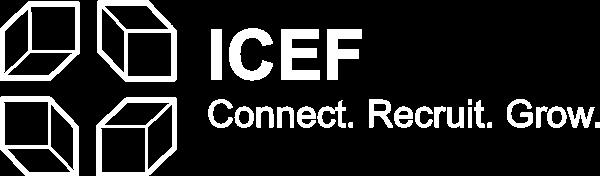 Partnerships - ICEF