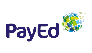 Pay-Ed