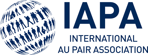 IAPA - International au pair association