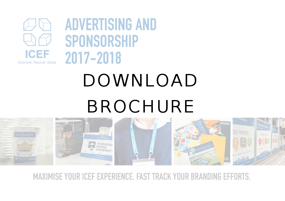 Download Advertising Brochure