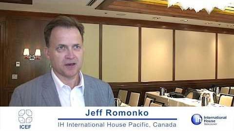 Jeff Romonko