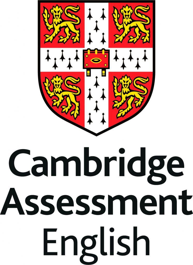 Cambridge Assessment English_2020