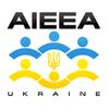 logo_AIEEA