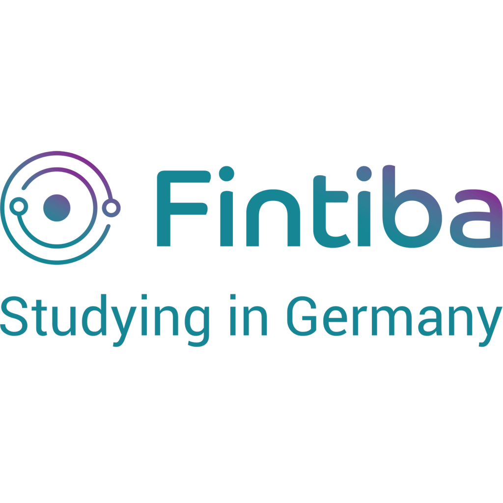 fintiba-logo_ICEF_für-Berlin-2019-lowres