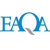 logo_eaqa