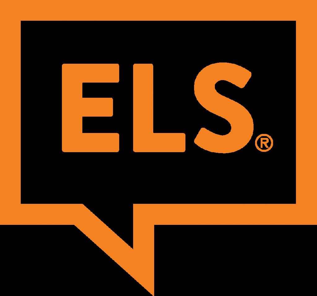 logo_els_speech_bubble-300x206