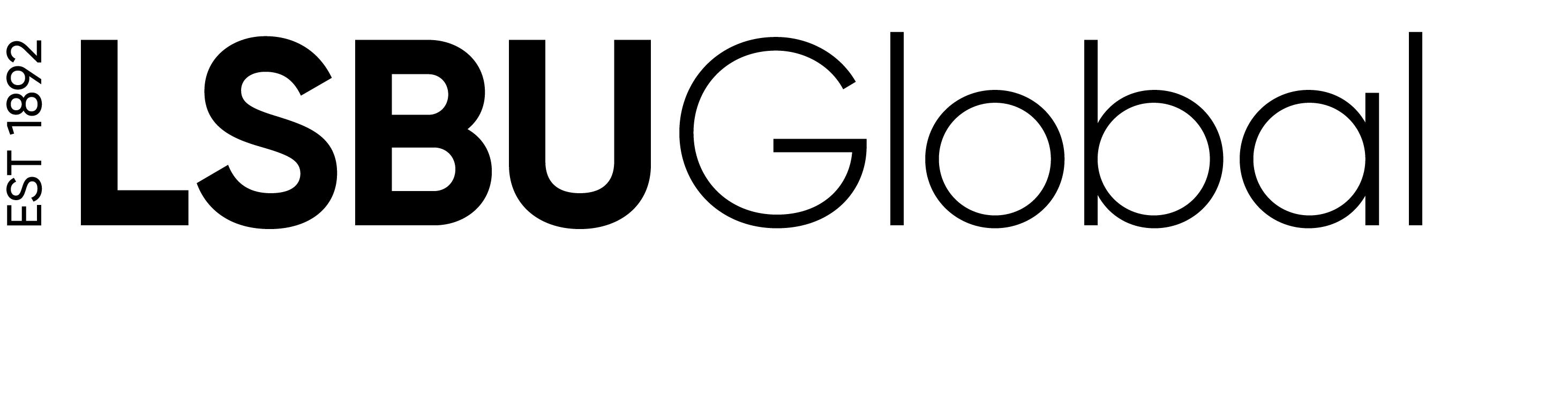 logo_lsbu_bw-300x135