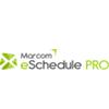Marcom eSchedule