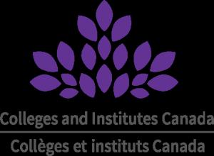 Colleges and Institutes Canada